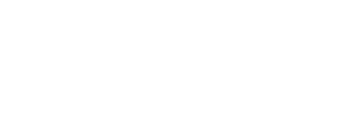 Monero Integrations Logo