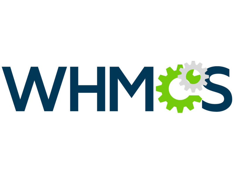 WHMCS Extension